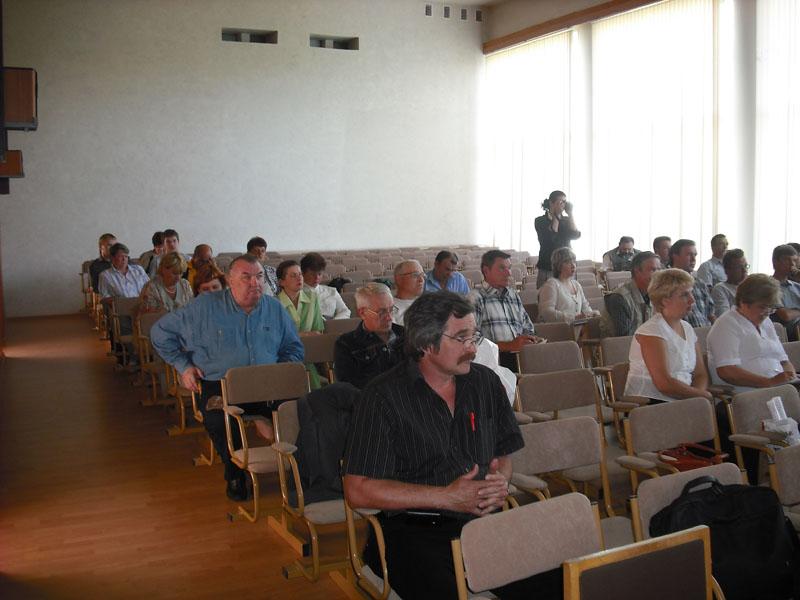 объявлений продаже семинар по фермерскому рыбоводству детстве Елена